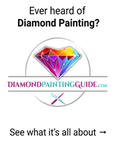 diamond-painting-ad