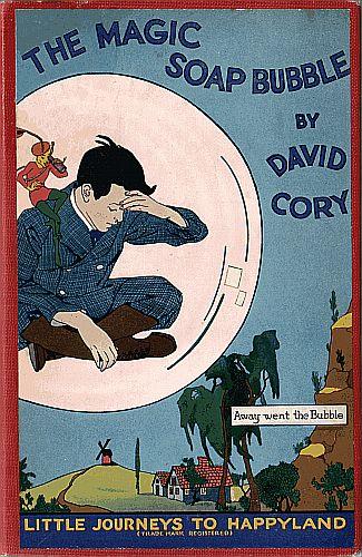 Vintage Children S Book Cover Prints : Public domain books archives free vintage illustrations