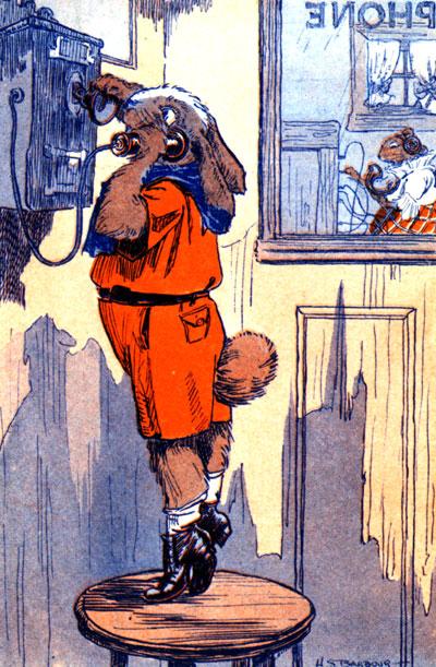 Public Domain Books Archives Free Vintage Illustrations