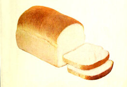 bread featured